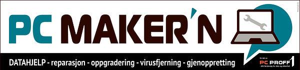 pc.makern.jpg