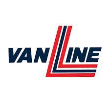 vanline.png