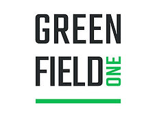 greenfield-one-Logo-1.jpg
