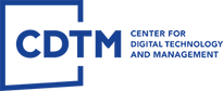 2017_CDTM_Logo_with-claim_blue_incl-prot