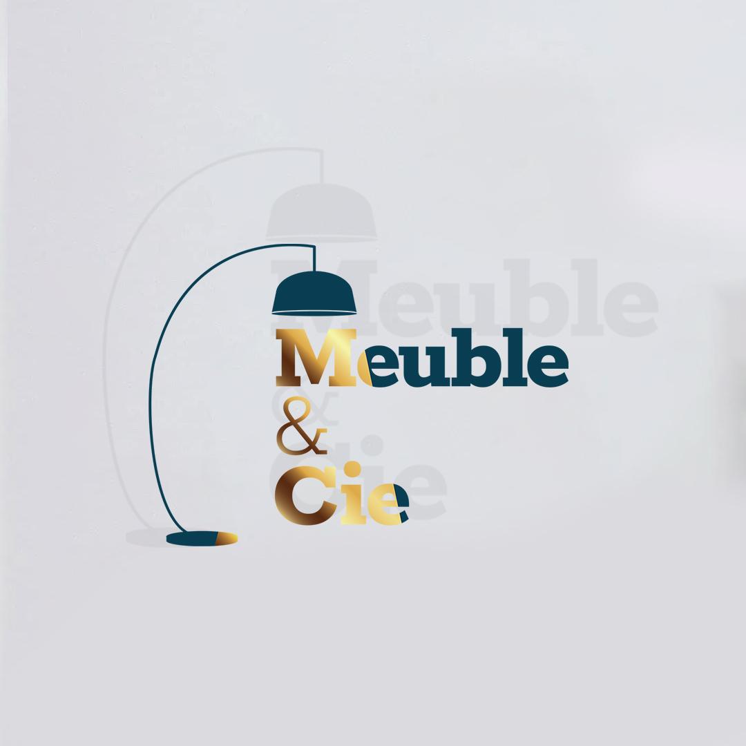 Meuble & Cie