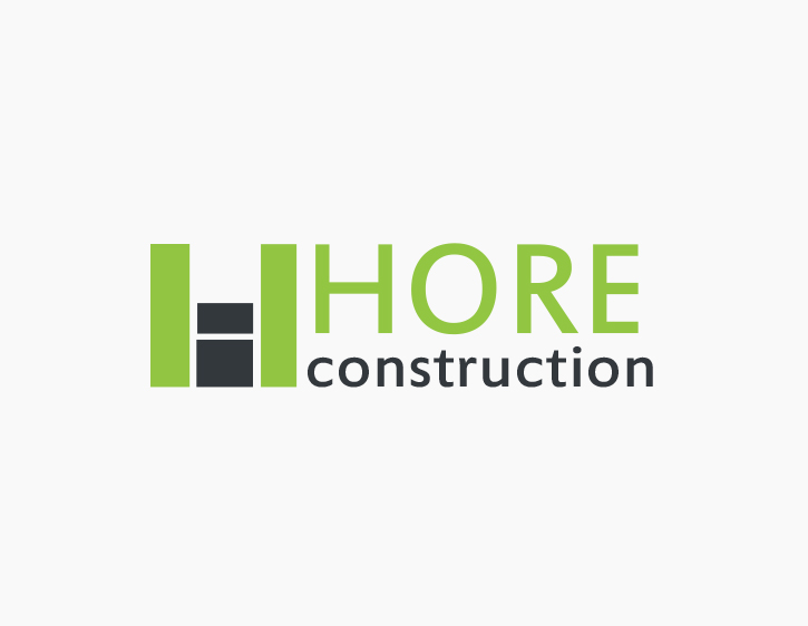HORE CONSTRUCTION