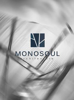 MONOSOUL MİMARLIK