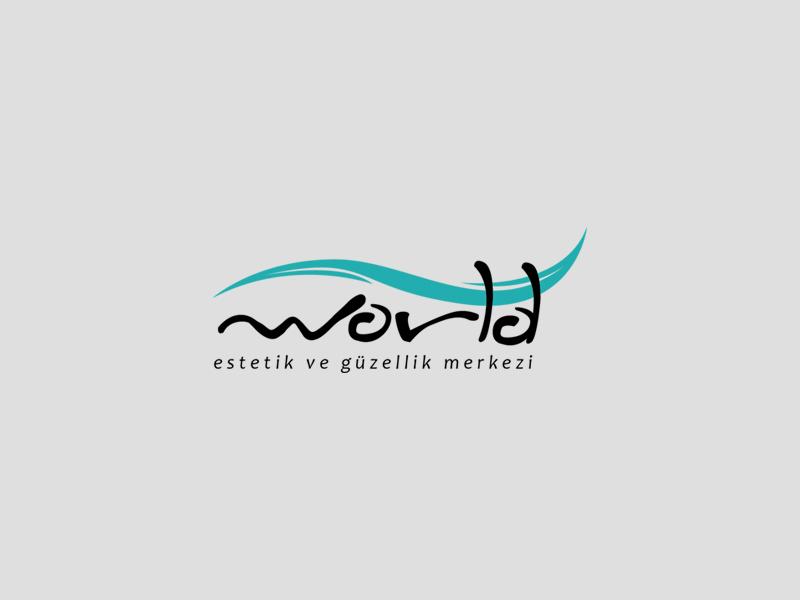 World Estetik ve Güzellik Merkezi