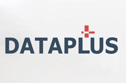 DATAPLUS
