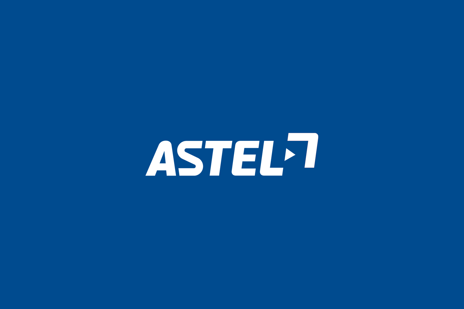 ASTEL ELEKTRONİK