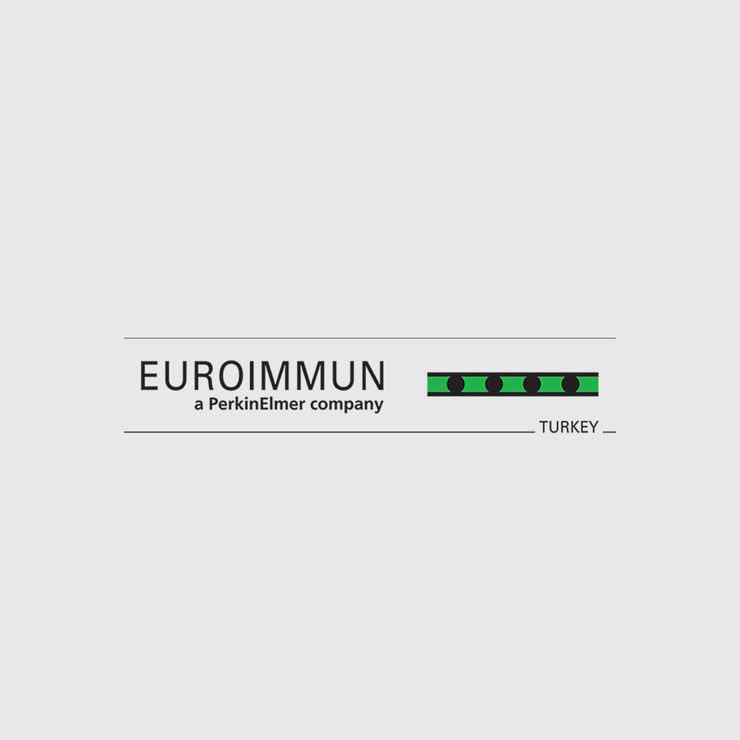 EUROIMMUN
