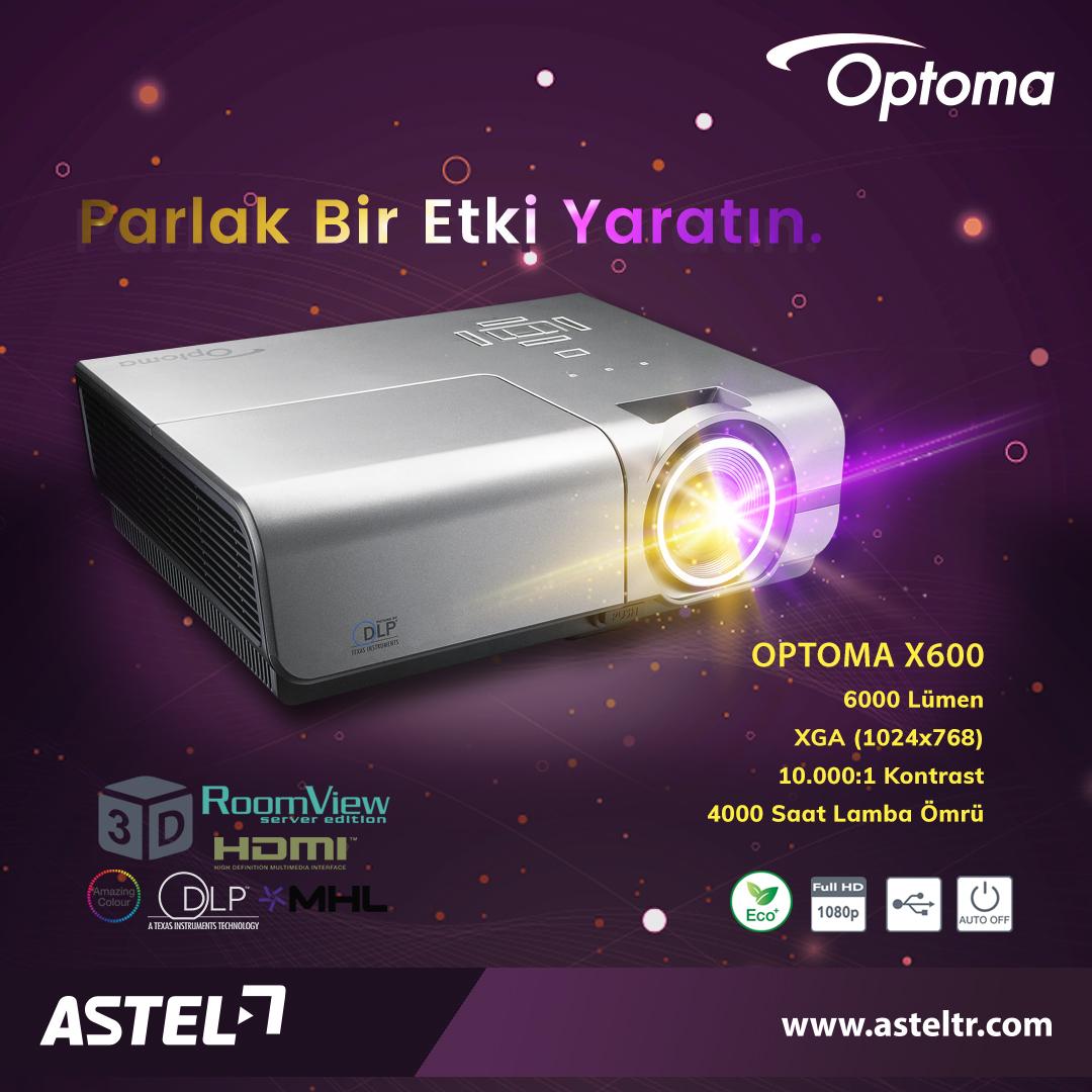 ASTEL ELEKTRONİK