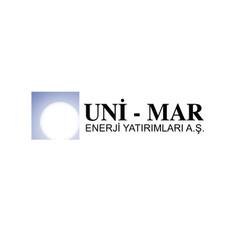 UNİ-MAR ENERJİ