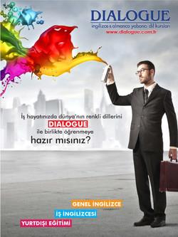 Müsiad Reklam