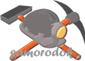 Фавикон на горн сайт 20.05.2021.tif