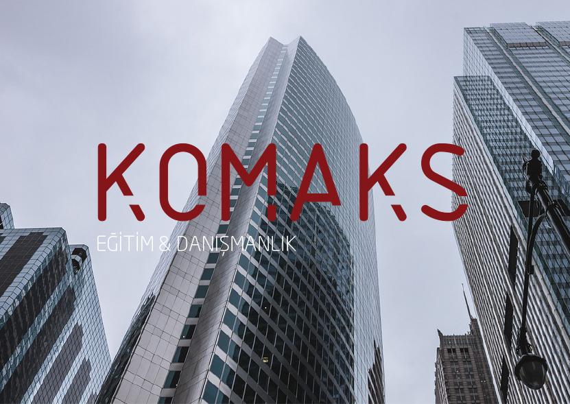 KOMAKS