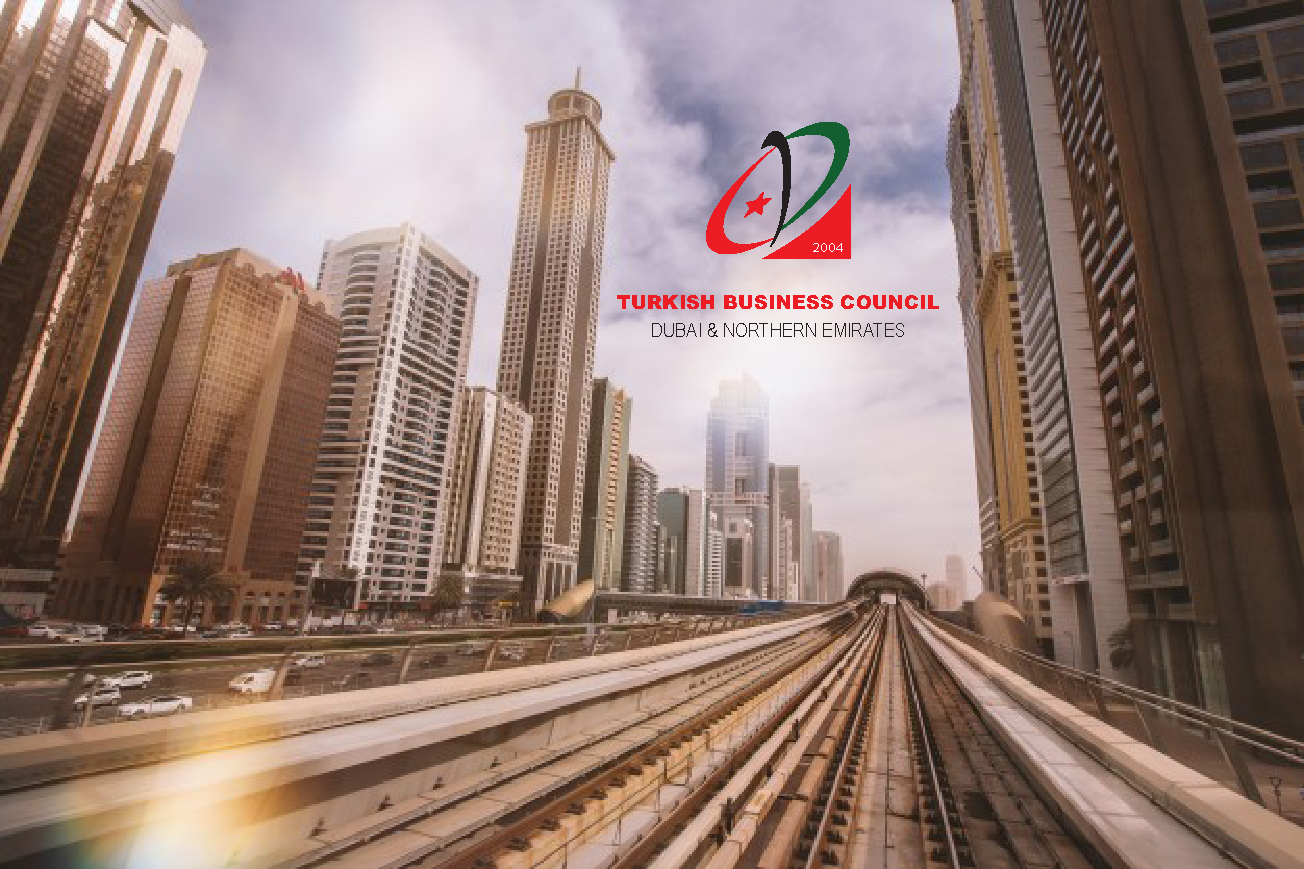 TURKISH BUSINESS COUNCIL