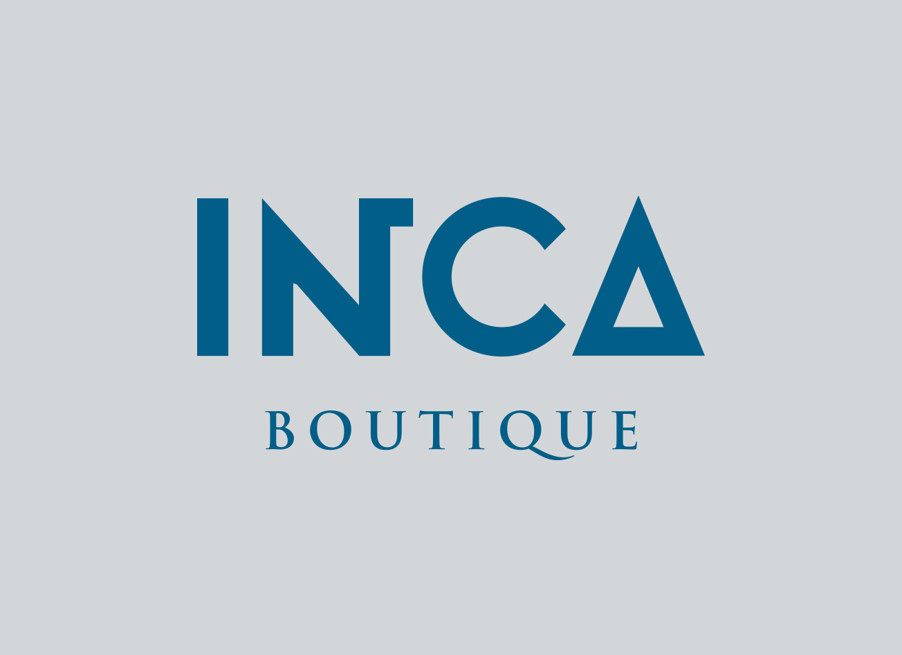 INCA FARALYA BOUTIQUE