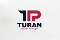 TURAN PROMOSYON