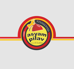 ASYAM PİLAV