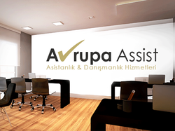 AVRUPA ASSIST