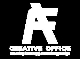 fa logo yeni web site.png