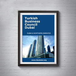 Turkish Business Council Dubai