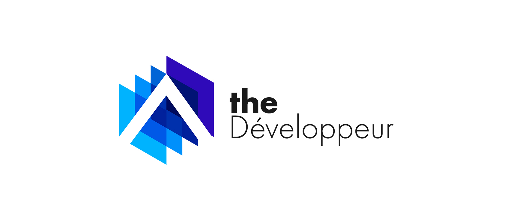 The Developpeur