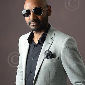 Ravis Singh