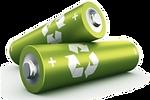 замена батареек в теплосчетчике