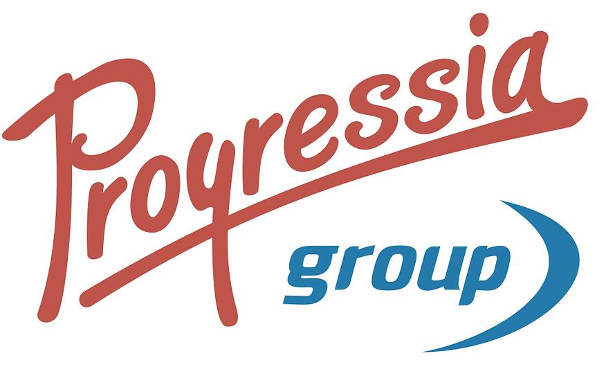 Progressia_logo — копия — копия.png