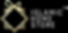 Logo v.1 (legacy)Black .png