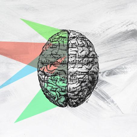Nuestro Cerebro, ¿Hecho Para La Música?