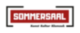 sommersaal-logo-RZ-weiss-small.jpg