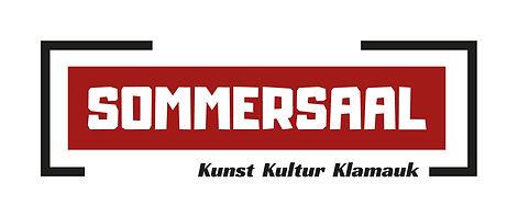sommersaal-logo-RZ-weiss-small.jpg