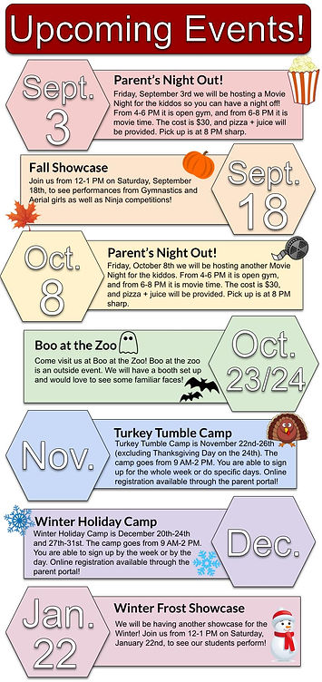 Upcoming events flyer (1).jpg