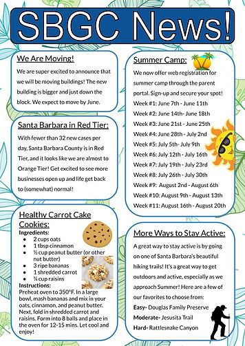Summer Newsletter.jpg
