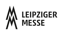 LM_Logo_sw_dt.jpg