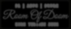 Room of Doom Logo.png