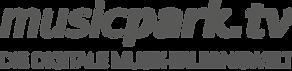musicpark_TV_Logo.png