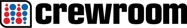 crewroom-logo.jpg