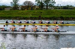 LM Race-74-min
