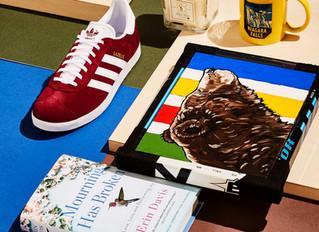 Jann Arden picks her Canada Day essentials