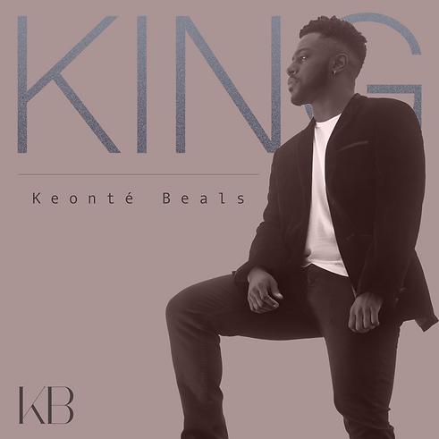 Album FRONT Cover Art_KeonteBeals.png