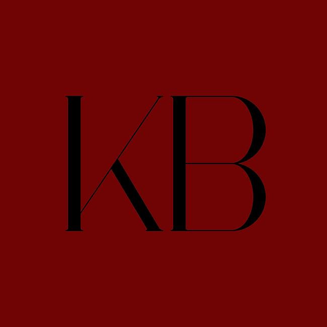 KBeals Ent Logo.png