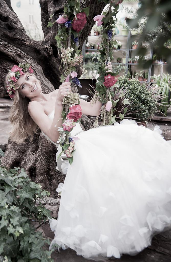 SPECIAL WEDDING PATRICIA SALINERO_023