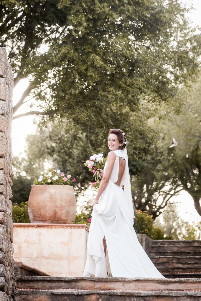 SPECIAL WEDDING PATRICIA SALINERO_083