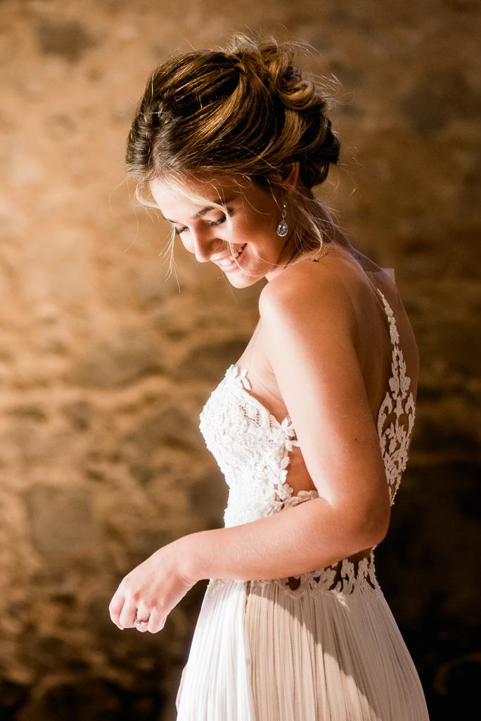 SPECIAL WEDDING PATRICIA SALINERO_027