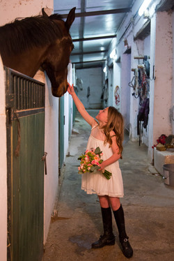 SPECIAL WEDDING PATRICIA SALINERO_003