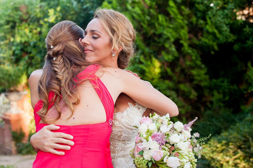 SPECIAL WEDDING PATRICIA SALINERO_071