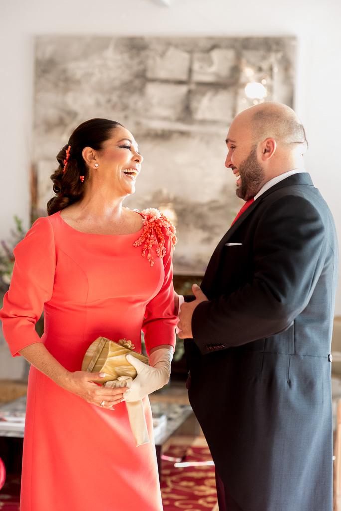 SPECIAL WEDDING PATRICIA SALINERO_022