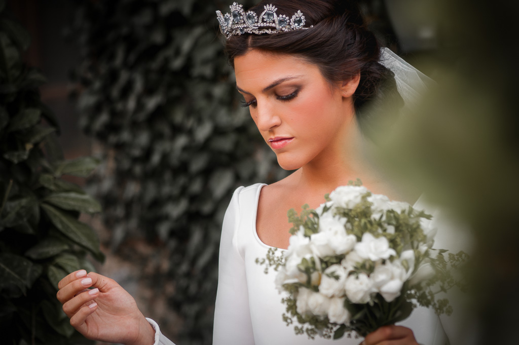 SPECIAL WEDDING PATRICIA SALINERO_053