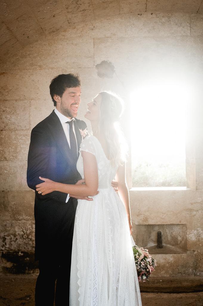 SPECIAL WEDDING PATRICIA SALINERO_039