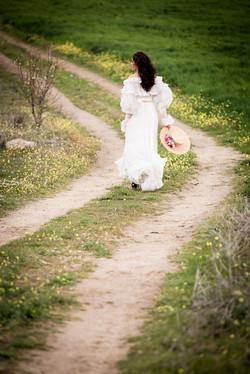 SPECIAL WEDDING PATRICIA SALINERO_005